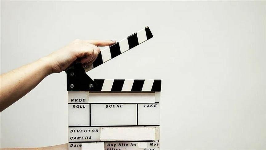 جشنواره بینالمللی فیلم مهاجرت در استانبول برگزار شد