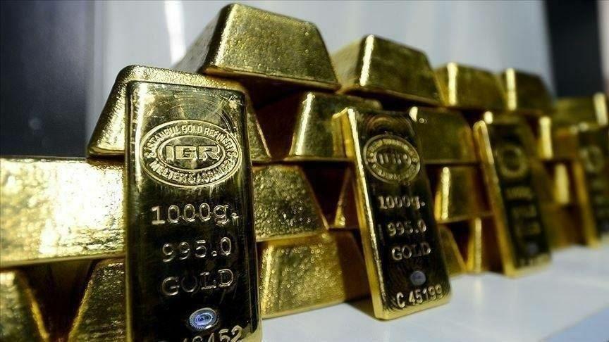نرخ ارز و طلا در بازار آزاد استانبول دوشنبه نهم تیر 99