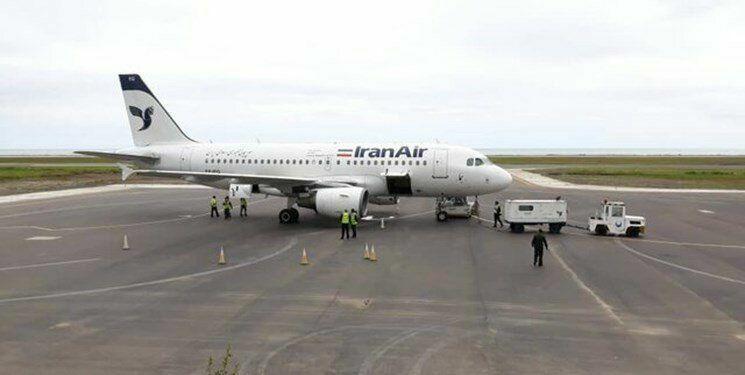 پروازها به ترکیه چه زمان از سر گرفته خواهد شد؟