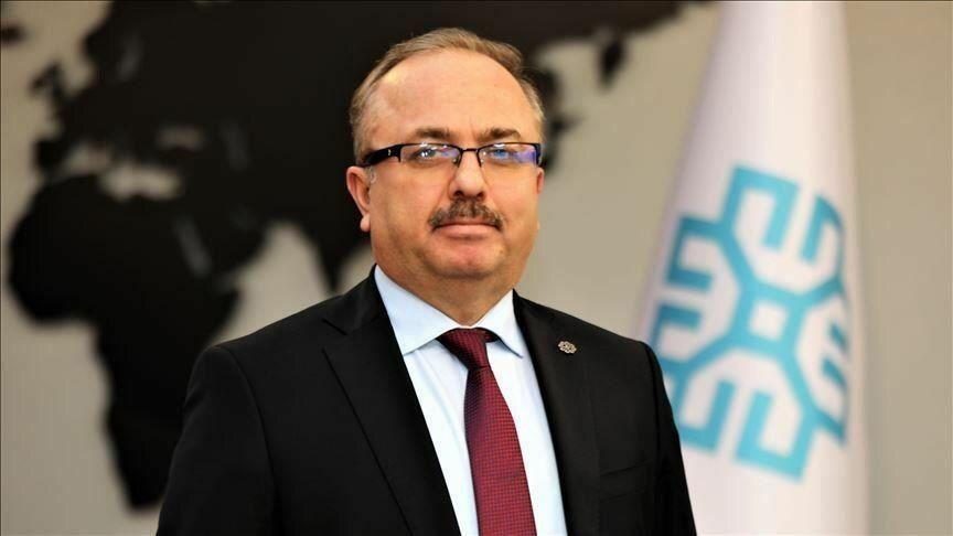 ادامه فعالیتهای آموزشی بنیاد معارف ترکیه در کشورها خارجی