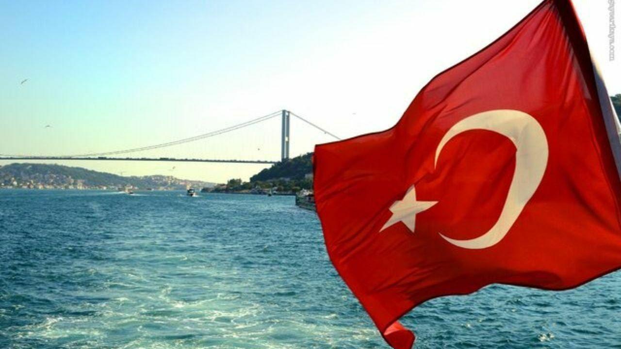 تمایل زیاد ایرانیان به خرید ملک در ترکیه