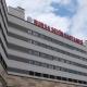 لیست و آدرس بیمارستانهای مورد تایید برای تست کرونا در استانبول