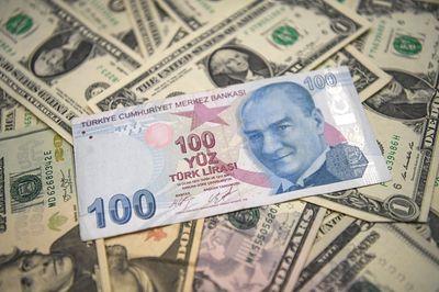 نرخ ارز و طلا در بازار آزاد استانبول چهارشنبه 02 مهر 99