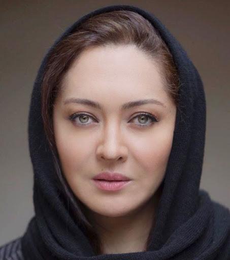نیکی کریمی داور جشنواره آنتالیا شد