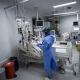 درخواست استعفای پزشکان ترکیه قبول نخواهد شد