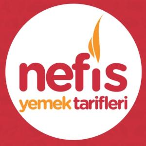 برنامه Nefis Yemek