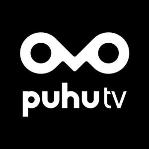 برنامه Puhutv