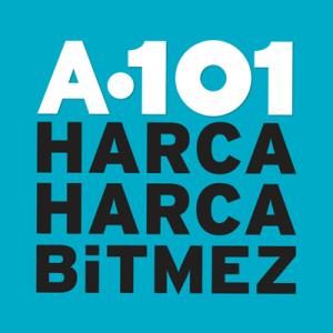 برنامه A101
