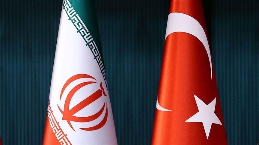 آیا ترکیه میتواند الگویی برای سیاست خارجی ایران باشد؟