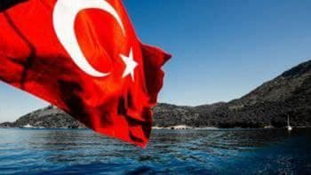 بازار مسکن ترکیه یکی از ۲۰ بازار اول جهان برای سرمایهگذاری