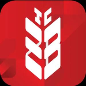 برنامه زراعت بانک ترکیه