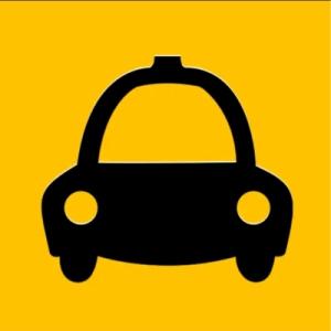 برنامه Bi taksi