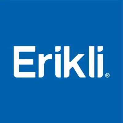 نرم افزار Erikli