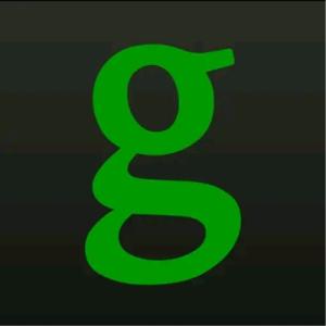 نرم افزار Grupanya