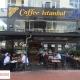 بهترین کافه های استانبول که حتما باید به آنها سر بزنید-05