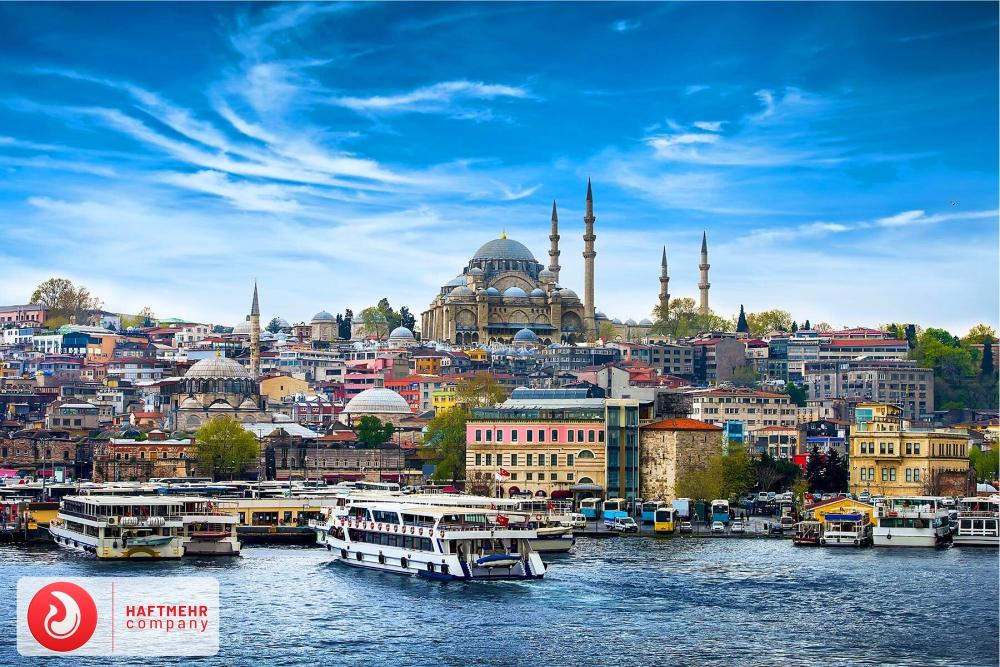 مهاجرت به ترکیه و بررسی شرایط آن-01