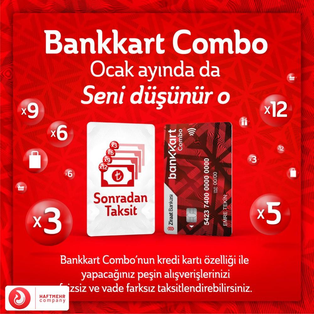 هر آنچه باید درباره زراعت بانک ترکیه بدانید-01