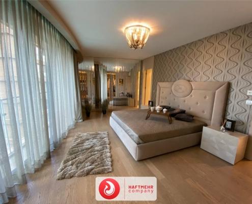 خرید خانه در اسکودار