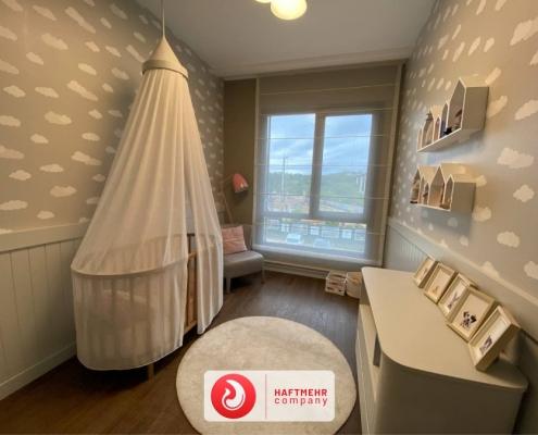 خرید خانه در بیکوز